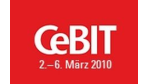 Security World auf Wachstumskurs: CeBit 2010: Sicherheit boomt