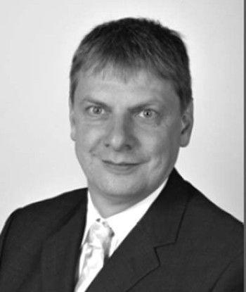 """Mit den Enhancement Packages können wir zusätzliche Funktionalitäten bei einem stabilen ERP-Kernsystem schneller und deutlich kostengünstiger implementieren als bei einem 'klassischen' Upgrade."""" Wolfgang Hohmann, Senior Spezialist Systems Integration & IT-Projects bei STRABAG Property and Facility Services."""