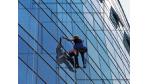 Strabag-Tochter nutzt SAPs Enhancement Packages 4: Das Risiko Release-Wechsel beherrschen
