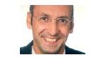 """Kommentar von Carsten Linz, SAP: SOA - """"Von Kundenverwirrung kann keine Rede sein"""""""
