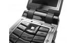 Vertu Constellation Ayxta: Luxus-Folder bietet immerhin GPS und HSPA