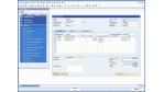 ERP-Software: Machen Sie mit bei der ERP-Marktübersicht der COMPUTERWOCHE