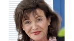 Beruflich durchstarten: Karriereratgeber 2009 - Susanne Glaser-Radtke, GIM Consulting