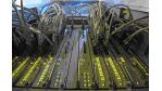 Branchenverband EuroCloud: Erster Zusammenschluss auf Europaebene - Foto: T-Systems