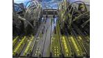 Cloud-ready Networking: So machen Sie Ihr Netz fit für die Cloud - Foto: T-Systems