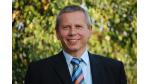 ERP-Software: Wilken will Branchenfokus schärfen und SAP-Konzepte kopieren