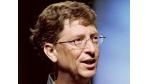 Absage: Bill Gates will nicht zurück zu Microsoft - Foto: Microsoft