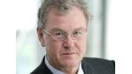 Nach Datenskandalen: Telekom geht gegen Vertriebspartner vor - Foto: Telekom AG