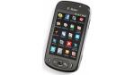 Günstiges Android-Handy von Huawei: T-Mobile Pulse ab sofort erhältlich