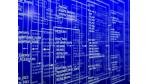 Agile Softwareentwicklung: Mehr Erfolg durch Flexibilität - Foto: Mikhail Tolstoy /Fotolia.com