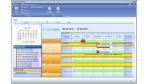 ERP-Software: Microsoft macht Dynamics NAV benutzerfreundlicher