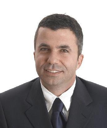 """""""Cyberkriminelle sind nach wie vor hinter dem großen Geld her, und Bankkonten gehören noch immer zu ihren bevorzugten Zielen"""", sagt Yuval Ben-Itzhak, CTO bei Finjan."""
