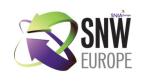 Fachmesse SNW Europe 2009: Alles rund um Storage und Data Center