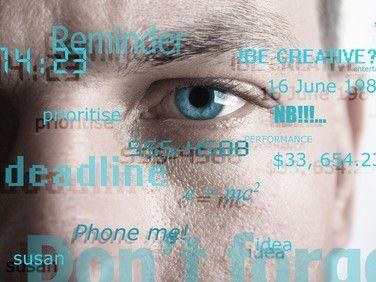 Vor allem die Digitalisierung der Menschen prägte die ersten Dekade des neuen Jahrtausends. (Quelle: Destonian / Fotolia.com)