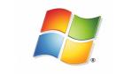 Erste Hilfe im Notfall: Rettungsfunktionen von Windows 7 richtig nutzen