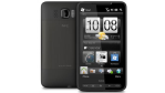 HTC Obsession: Kommt ein HD2 mit Windows Mobile 7?