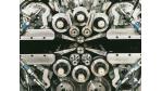 Die Software fährt immer mit: Im Maschinenbau geht nichts ohne IT-Wissen - Foto: VDMA