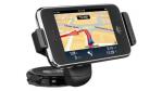 Teures Roaming: Handy-Navigation ist Urlaubs-Kostenfalle - Foto: TomTom