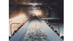 Outsourcing bei den Südwestdeutschen Salzwerken: Partnerwechsel ohne Projektmeetings