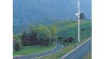 Funkfrequenzversteigerung: Umweltschützer warnen vor vermehrtem Elektrosmog
