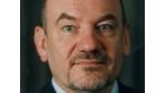 Matthias Kurth: Breitbandanschluss bei 60 Prozent der Haushalte - Foto: Bundesnetzagentur