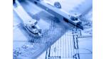Enterprise Architecture: Was EAM-Tools leisten - Foto: Fotolia, FrankU