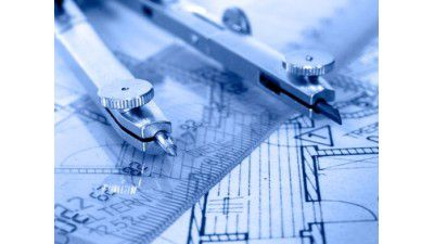 Enterprise Architecture: Was EAM-Tools leisten - Foto: Fotolia, FrankU
