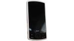 Acer Liquid A1: Acer bringt Android-Smartphone mit Snapdragon-CPU