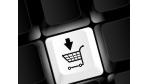 BPO: Procurement-Outsourcing ist ein Wachstumsmarkt - Foto: Fotolia/LaCatrina