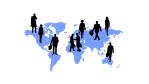 Mehr Talent-Management: Internationale Personalarbeit muss besser werden - Foto: Fotolia, pdesign