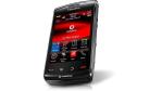 Schneller und einfacher: RIM stellt Blackberry OS 5.0 vor