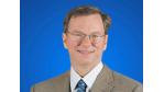Positive Quartalsbilanzen: Google und IBM nähren Hoffnung auf Erholung - Foto: Google