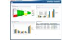 Doag kommentiert News zur OpenWorld: Oracle-Kunden begrüßen Sun-Strategie und Softwaresupport