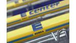 ERP im Handel: EDEKA modernisiert seine Einzelhandelsfilialen - Foto: EDEKA