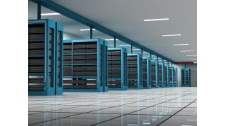 Virtualisierung: Neue IT-Infrastruktur wegen Smart Metering - Foto: Elgris/Fotolia.com