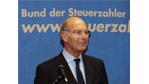 Bundesagentur für Arbeit: Steuerzahlerbund kritisiert unnütze IT-Ausgaben