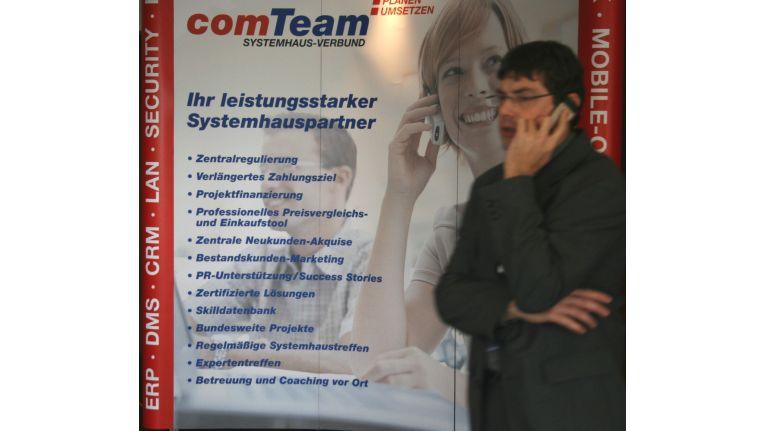 Systemhauskonferenz