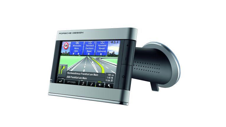 LCD-TVs sorgen immer noch für den größten Umsatzanteil bei CE-Produkten. Neben Dauerläufern wie MP3-Playern beleben zudem Navis und Notebooks das Consumer-Geschäft.