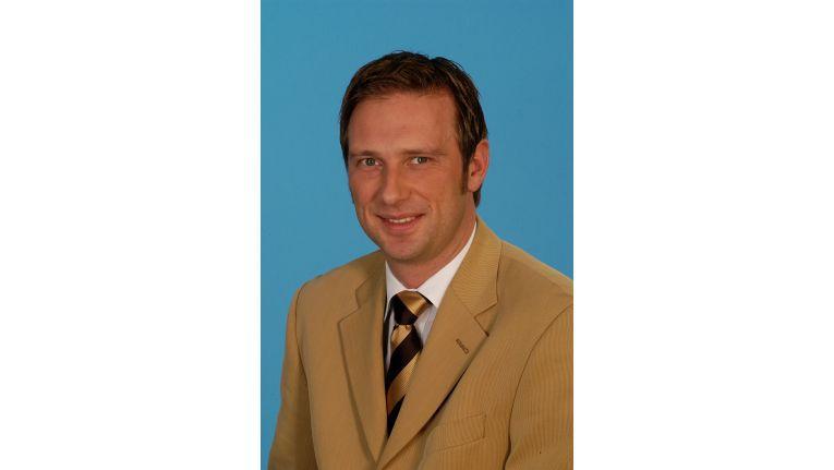Großformatige Monitore und LCD-TVs werden nach Ansicht von Christoph Dassau, Senior Manager Consumer Electronic Group bei Ingram Micro die Top-Seller sein.