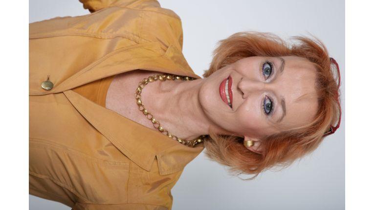 ¬ªDer Händler muss sich immer stärker spezialisieren.¬´ Regine Stachelhaus zählt zu den Top-Managerinnen in Deutschland.