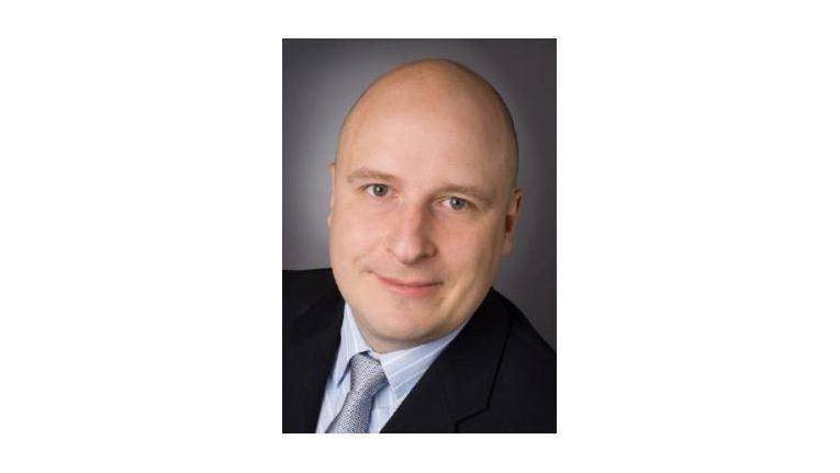 ¬ªMicrosoft weiß, dass Vista schlecht ist.¬´ Konstantin Mroncz, Geschäftsführer von train+consult