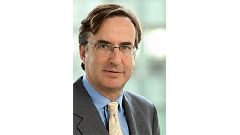 Alain D. Bandle