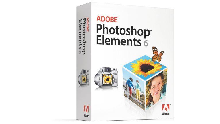 Mit Photoshop Elements 6 für den Mac macht Adobe den Einstieg in die Bildbearbeitung leichter.
