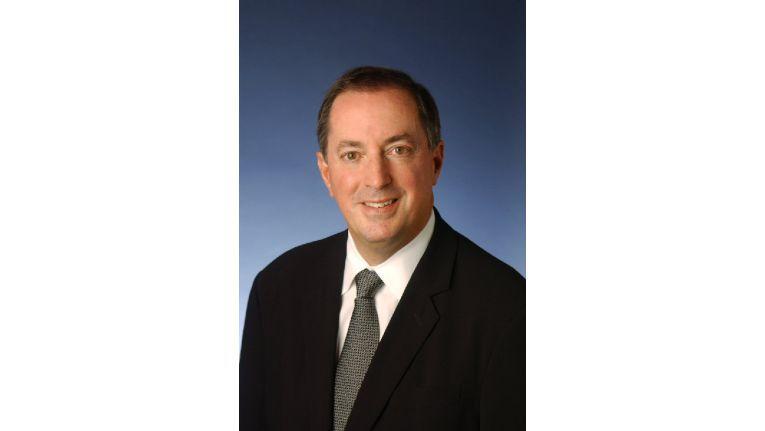 ¬ªIch wünsche mir, dass der Vista-Nachfolger schneller und der Prozessorentwicklung angepasst ausgeliefert wird.¬´ Intel-Chef Paul Otellini