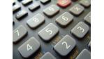 Bonitätsprüfung für Kredite: BITKOM bietet Finanz-Check an - Foto: Pixelio, Konstantin Gastmann