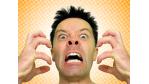 Analysten-Kolumne: Unzufriedenheit mit Business Intelligence wächst - Foto: sxc.hu, brainloc