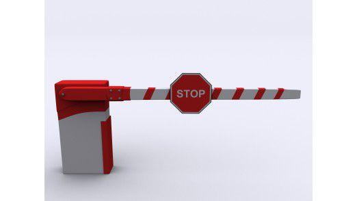 Wer grenzüberschreitend einkauft und verkauft, sollte seine Lieferbeziehungen auf den Prüfstand stellen.