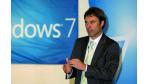 20.000 freie Jobs: Microsoft und IDC: Software als Wachstumsmotor - Foto: xyz xyz