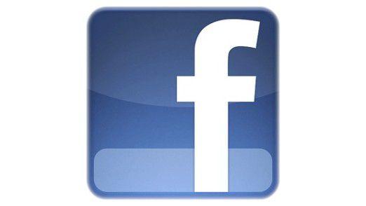 51 Prozent der jungen Angestellten aus Deutschland gewähren ihren Kollegen uneingeschränkten Zugriff auf ihre Facebook-Pinnwand.