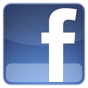 Bei Facebook ist man stolz auf die eigenen Schnüffeltools.